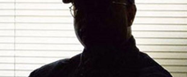Gizli tanık: Kola beni pasta eşimi hasta etti