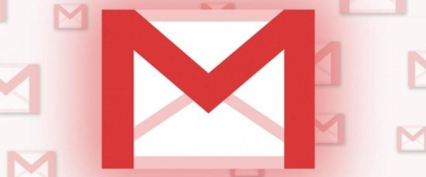 'Gmail kullanıcıların bilgileri paylaşılmıyor'