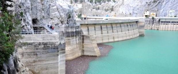 oymanpınar barajı.jpg