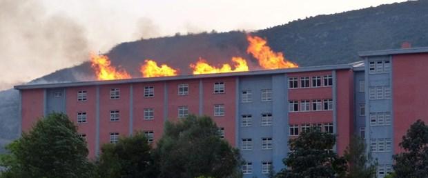 cezaevi-yangın-03-08-15.jpg