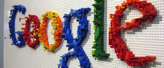 Google ayarlarını değiştiriyor