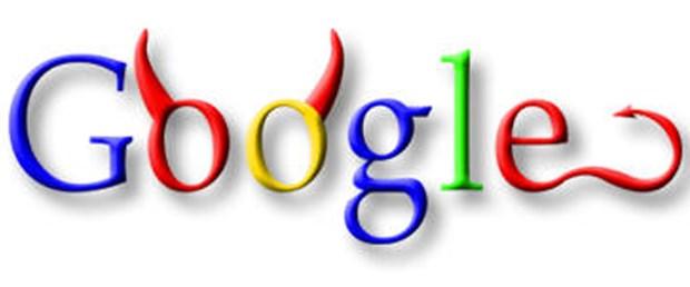 'Google bloggerlara rüşvet verdi'