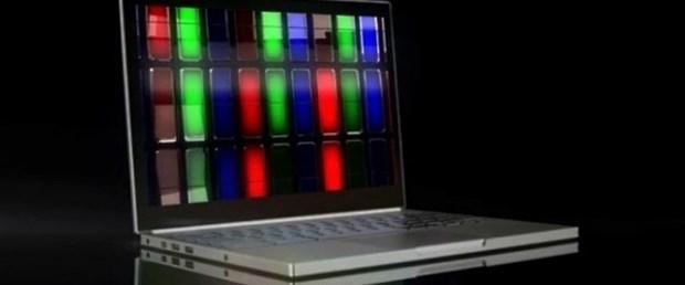 Google 'Chromebook'un videosu internete sızdı