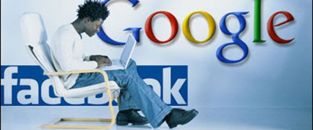 Google Facebook'a rakip olacak