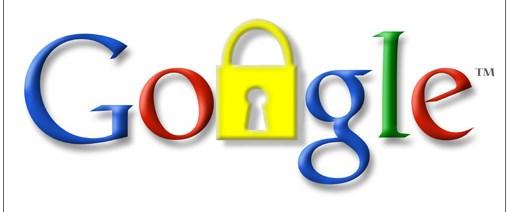 Google geçmişinizi silmeyi öğrenin