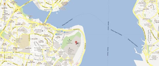 Google Maps ücretli oluyor