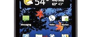 Google mobil pazarda elini yükseltti