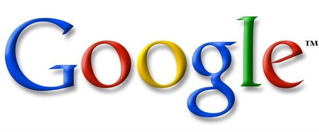 Google, neleri cevaplayabilir?