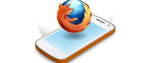 Google ve Apple'ın yeni rakibi: Firefox