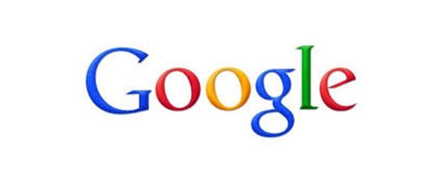 Google'a dünya yetmedi