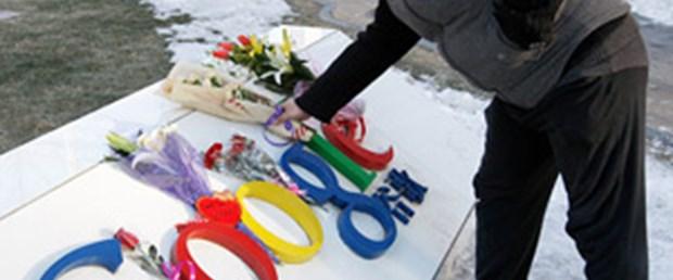 'Google'a saldıran Çin hükümetiydi'