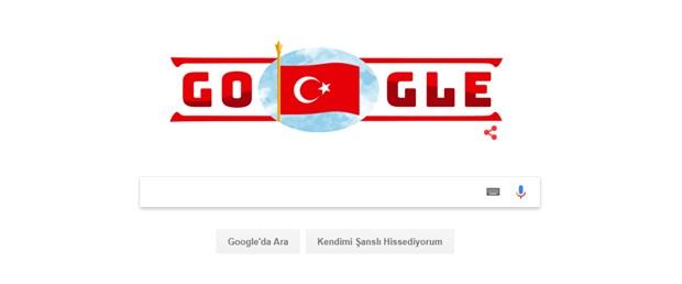 google-cumhuriyet.png