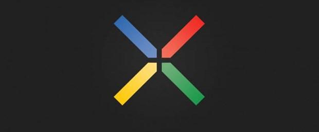 'Google'ın Samsung endişesi büyüyor'