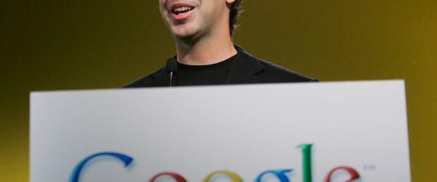 Google'ın sesi kısıldı!