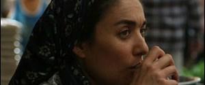 Göteborg Film Festivali'nin teması Türkiye