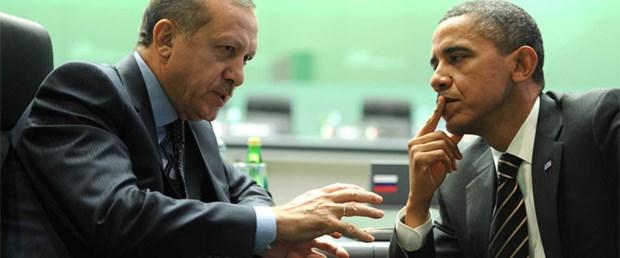 Gözler Türkiye'nin Libya kararında