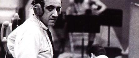 Grammy ödüllü Ragovoy hayatını kaybetti