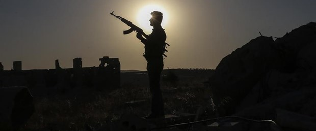 teröristler köylüleri öldürdü.jpg