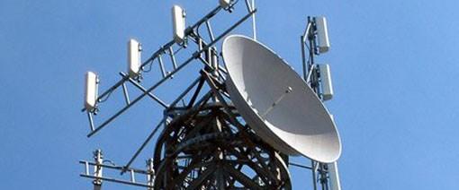 GSM firmaları antenleri paylaşabilecek