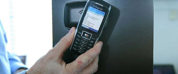 GSM kayıtları 5 yıl saklanıyor!