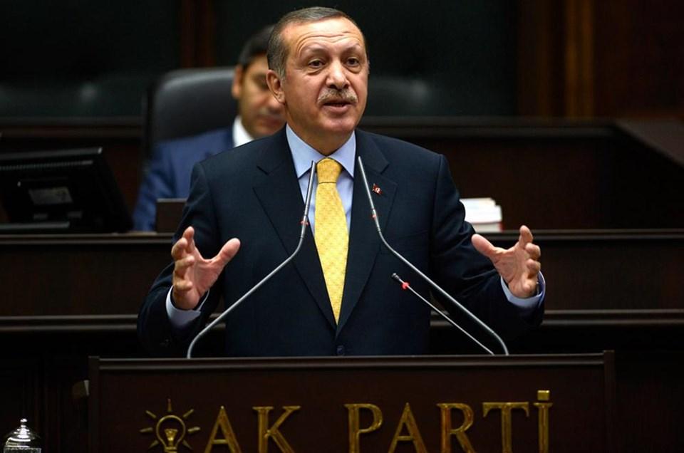 'Güç Haritası'nda 9 Türk