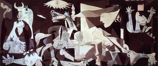Guernica'ya 'genel sağlık taraması'