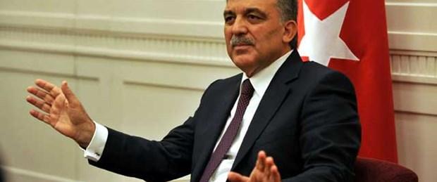 Gül: En çok Türkiye'yi sevindirir