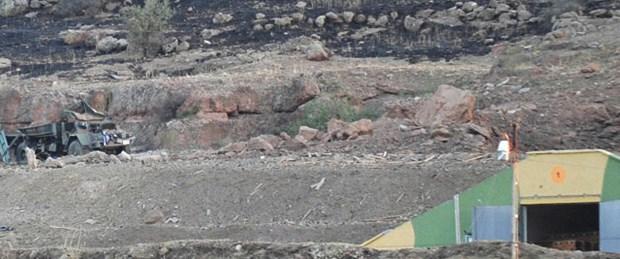 Gül: Patlama ciddi şekilde araştırılıyor