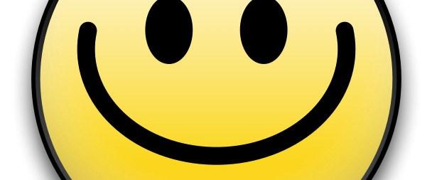 'Gülümseme'yi daha çok seviyoruz
