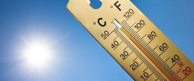 sıcak hava.jpg