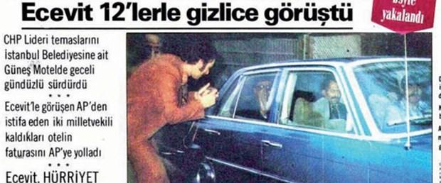 GÜNEŞ MOTEL NEREDE.jpg