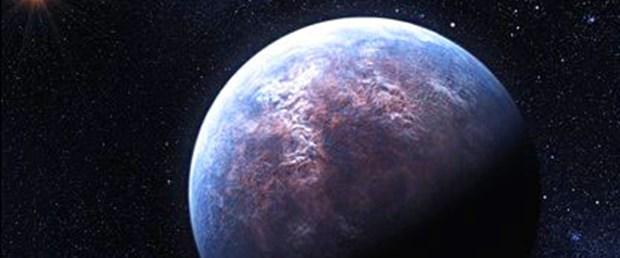 Güneş Sistemi dışında 32 yeni gezegen