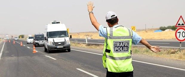 trafik-cezası.jpg