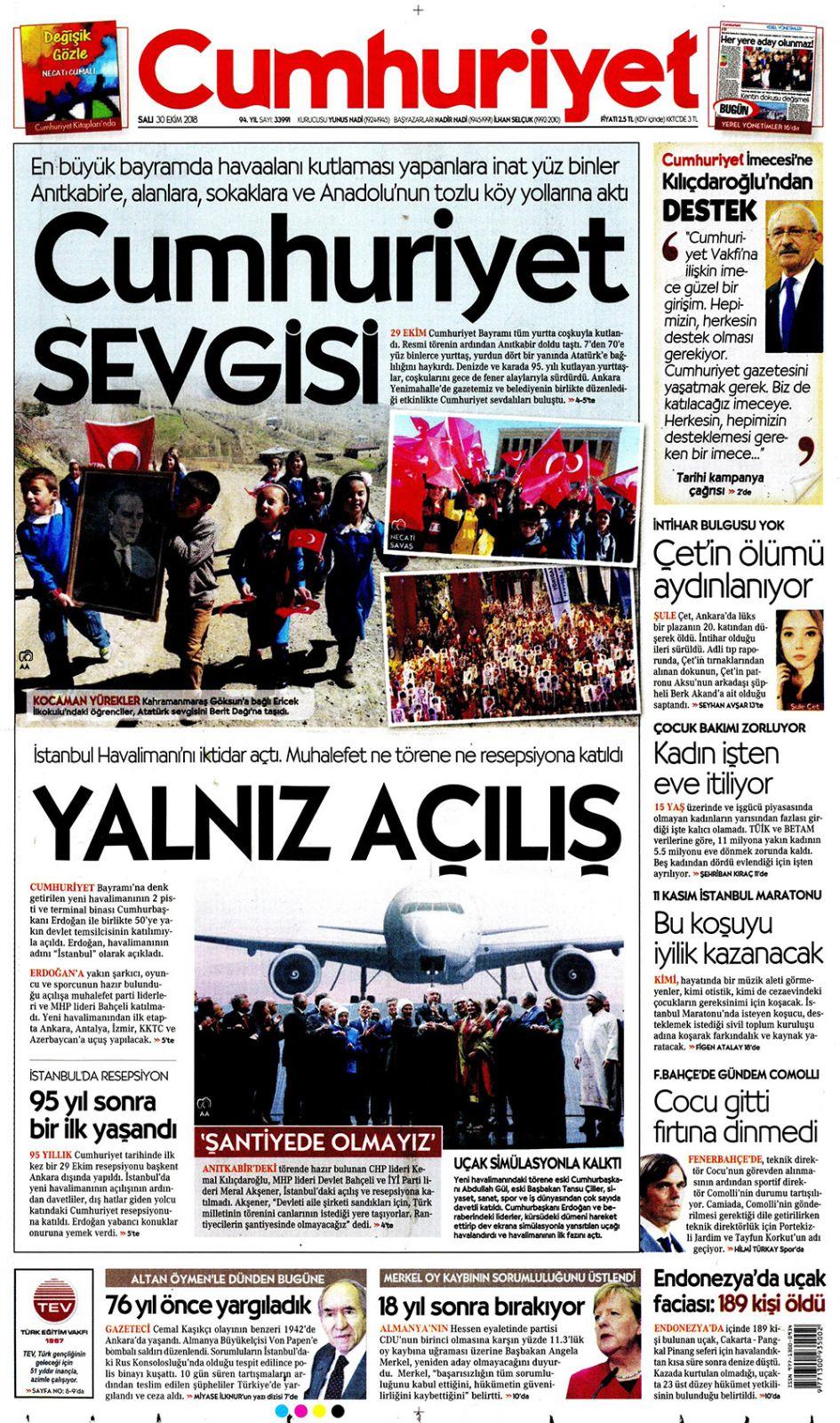 Fenerbahçeli Alper Potuk tüm servetini kaybetti iddiası 45