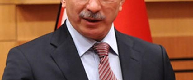 Gürcistan, Türk kaptanı serbest bırakacak