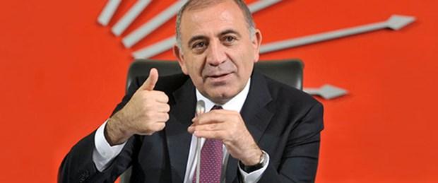 Gürsel Tekin'den Başbakan'a 'Mısır' cevabı