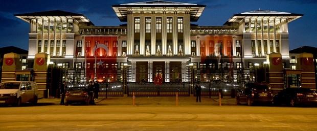 beştepe-cumhurbaşkanı-erdoğan290815.jpg