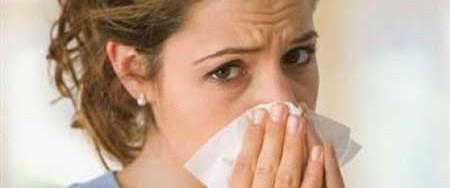 H3N2 virüsü insanları nasıl etkiliyor?