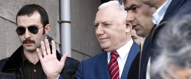 Haberal: Atatürk Cumhuriyeti'ne yakışmıyor