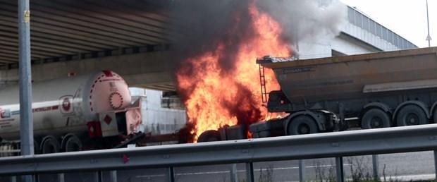 tanker yangın.jpg