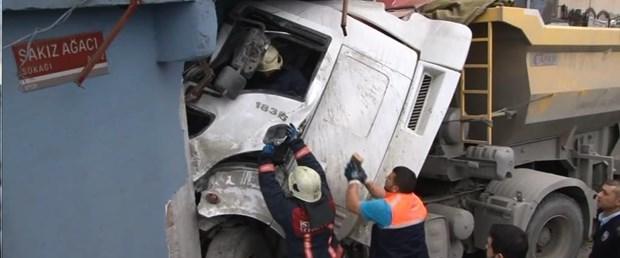 hafriyat-kamyonu-is-yerine-girdi1-yarali.jpg