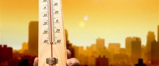 150401---sıcak-hava