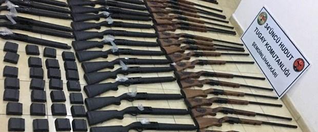 hakkari av tüfekleri.jpg