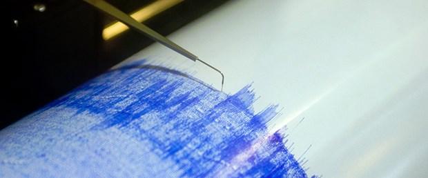 deprem-görsel-genel-28-03-15