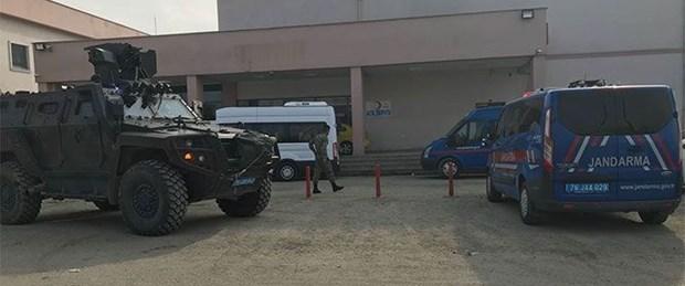 askeri araç kaza.jpg