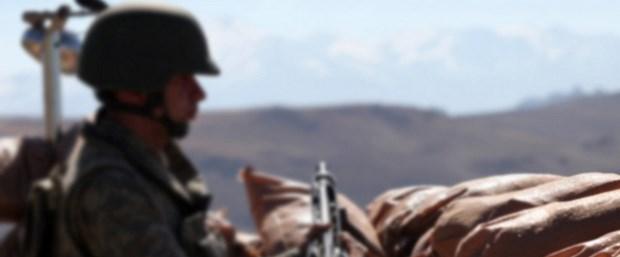 asker-patlama-21-10-15.jpg