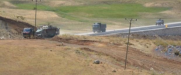 askeri-konvoy-saldırı.jpg