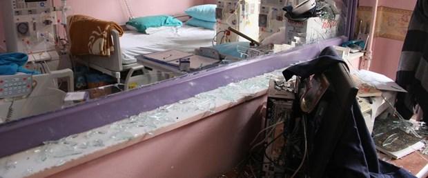 hastane-hakkari-22-10-15.jpg