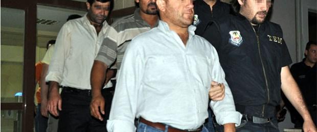 Hakkari'de KCK operasyonu: 16 gözaltı