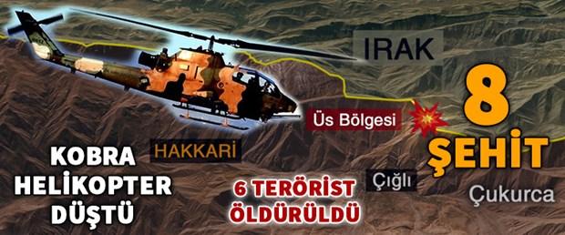 hakkari 8 şehit cobra helikopter düştü.jpg